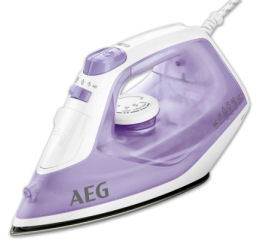 AEG DB1710 Dampfbügeleisen