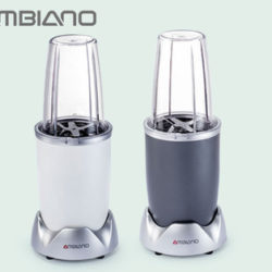 Ambiano Premium Smoothie Maker: Hofer Angebot ab 4.3.2019 - KW 10