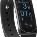 Blaupunkt AT20 Fitness-Activity-Tracker im Angebot bei Kaufland 2.4.2020 - KW 14
