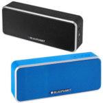 Blaupunkt BT 6 BK Bluetooth-Lautsprecher im Angebot » Kaufland 1.11.2018 - KW 44