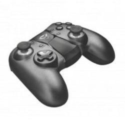 Trust GXT 590 Bluetooth Gamepad | Real Angebot 21.10.2019 - KW 43