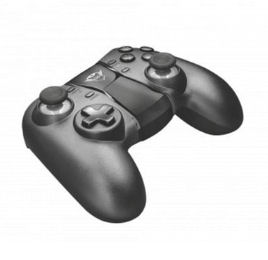 Bluetooth Gamepad GXT 590
