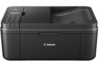 Canon Pixma MX 495 Multifunktionsdrucker