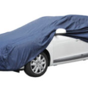 Car Xtras Auto-Vollgarage im Aldi Nord Angebot ab 22.10.2018