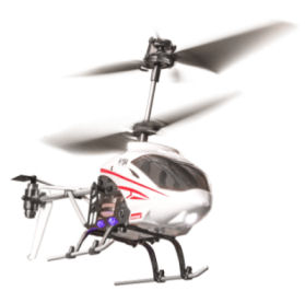 Cartronic Helikopter