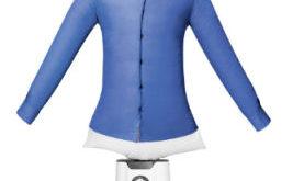 Clatronic HBB 3707 Hemden und Blusenbügler