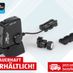 Hofer: Crane Connect Speed & Cadance Sensor im Angebot