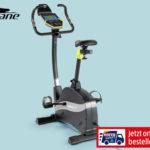 Crane Ergometer im Angebot bei Hofer 24.10.2019 - KW 43