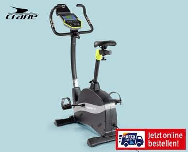 Crane Ergometer | Hofer Angebot 24.10.2019 - KW 43