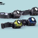 Hofer 24.10.2019: Crane LED-Stirnleuchte im Angebot