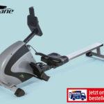 Hofer 24.10.2019: Crane Rudergerät im Angebot