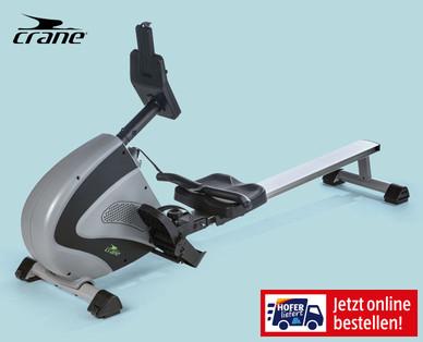 Crane Rudergerät | Hofer Angebot 24.10.2019 - KW 43