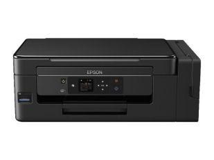 Epson EcoTank ET-2650 3-in-1 Drucker im Angebot bei Lidl » Online
