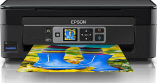 Epson XP 352 3-in-1 Multifunktionsgerät