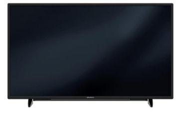 Grundig 43GUB8888 43-Zoll Ultra-HD Fernseher