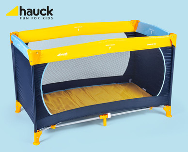 Hauck Dream'n Play Reisegitterbett