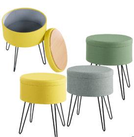 HOME CREATION , Design Stühle