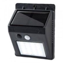 Norma » i-Glow Solar-Wand- und Sicherheitsleuchte im Angebot » 30.9.2019 - KW 40