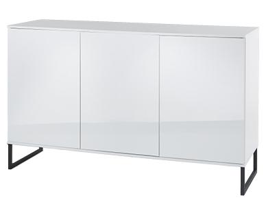 Aldi Süd | Living Style Sideboard für 99,99€ im Angebot