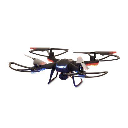 Maginon Drohne