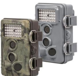 Maginon WK 4 HD Wild-/Überwachungskamera: Aldi Nord Angebot ab 17.10.2019 - KW 42