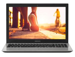 Medion Akoya S6426 15,6-Zoll Notebook