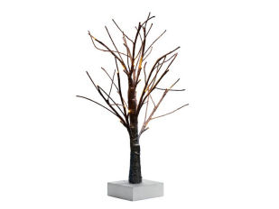 Melinera LED-Winterbaum
