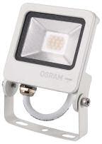 OSRAM LED-Flutlicht 10 Watt