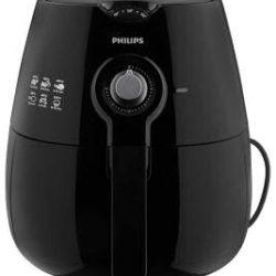 Philips Airfryer HD9220/20 Heißluft-Fritteuse: Kaufland Angebot ab 4.4.2019 - KW 14