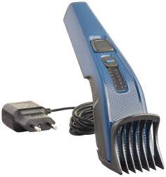 Philips Haarschneider Series 3000 HC3505/15: Hofer Angebot - Schnell zugreifen