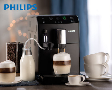 philips-hd8823-01-kaffeevollautomat