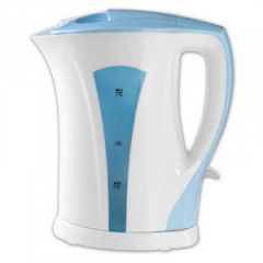 PowerTec Kitchen Wasserkocher im Angebot » Norma 13.1.2020 - KW 3