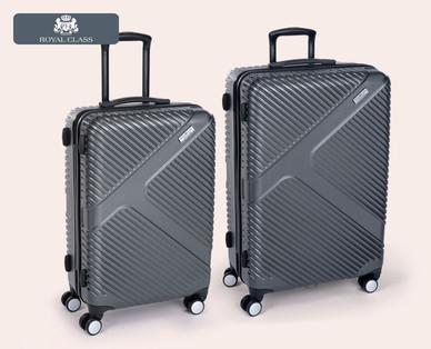 Royal Class Koffer-Set