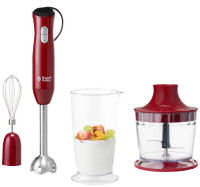 Russell Hobbs 24700-56 3-in-1 Stabmixer