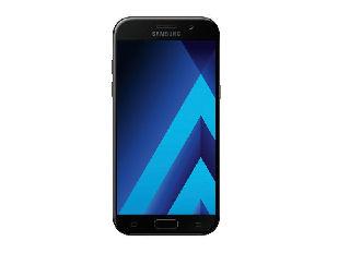 Photo of Lidl 8.11.2018: Samsung Galaxy A5 Smartphone 2017 / 32GB im Angebot