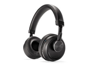 Silvercrest Bluetooth-On-Ear-Kopfhörer