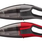 Lidl 15.10.2018: Silvercrest SAST 18 A1 Akku-Handstaubsauger im Angebot