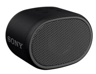 Sony SRS-XB01 Bluetooth-Lautsprecher: Real Angebot ab 16.9.2019 - KW 38