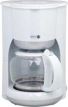 Switch On CM-B102 Kaffeemaschine