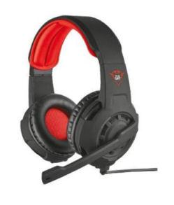 Trust GXT 310 Radius Headset