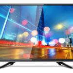Xoro HTL 2249 V2 Full-HD LED-TV Fernseher im Angebot bei Real 30.3.2020 - KW 14
