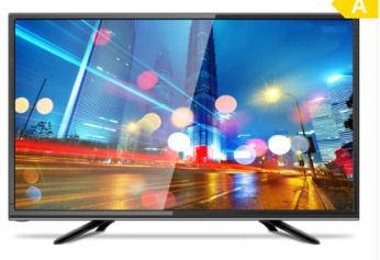 Xoro HTL 2249 21,5-Zoll Full-HD Fernseher