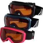 Active Touch Ski- und Snowboardbrille im Angebot | Aldi Nord 7.11.2019 - KW 45