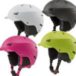 Active Touch Ski- und Snowboardhelm im Angebot | Aldi Nord 7.11.2019 - KW 45
