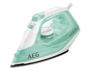 AEG DB 1720 Dampfbügler
