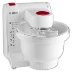 Penny 21.3.2019: Bosch MUMP1000 Küchenmaschine im Angebot