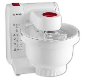 Bosch Küchenmaschine MUMP1000