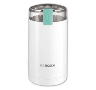 Bosch MKM6000 Kaffeemühle