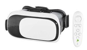 Celexon Virtual Reality Brille