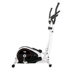 Christopeit CT3 Crosstrainer: Real Angebot ab 18.2.2019